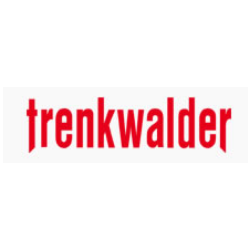 Trenkwalder S.r.l. - Offerte di lavoro