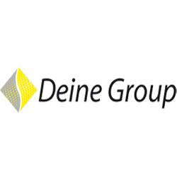 DEINE GROUP SRL - Offerte di lavoro