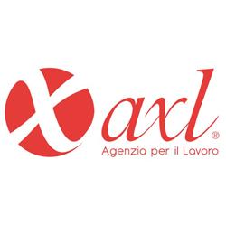 Offerte lavoro [Emilia-Romagna] Forlì-Cesena - InfoJobs