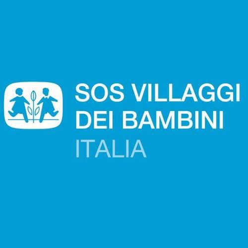 Dialogatori In House Bari E Provincia A Bari Infojobs