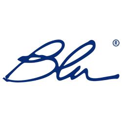 Offerte di lavoro di Blu Service Srl - Infojobs.it